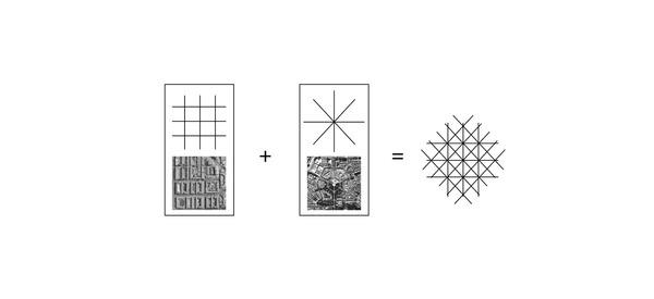 Changchun_HENN_DIA_Pattern