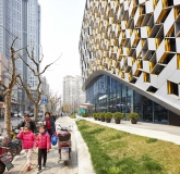 s_unstudio_high_res_photoschina_shanghai_lane_189_2
