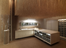 AN 15 06 projets 7 Aesop Singapore by-March-Studio.jpg