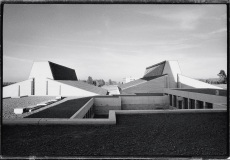 AE Vandenhove 2 INSTITUT D'EDUCATION PHYSIQUE - SART TILMAN - LIEGE 1972