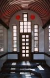 AE Vandenhove 3 HOTEL TORRENTIUS LIEGE - 1981