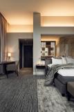 4 Terhills Hotel, Maasmechelen