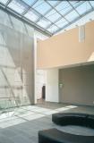 3 Fashion Museum, Hasselt