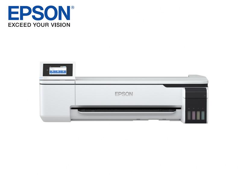Epson_cover-logo