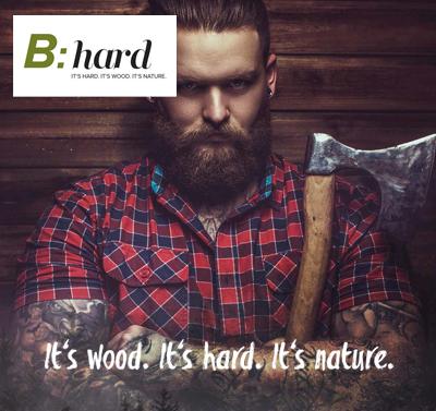 cover_APP-Bhard