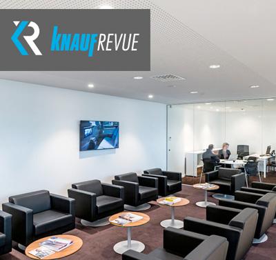 cover_APP-Knauf-revue