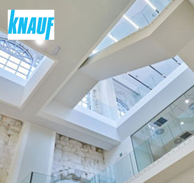 cover_APP-Knauf_plafond
