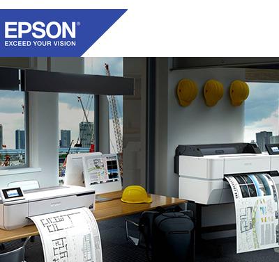cover_APP-epson