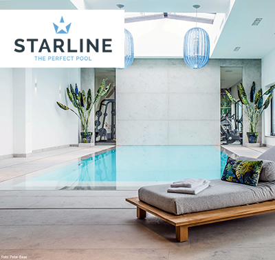 cover_APP-starline