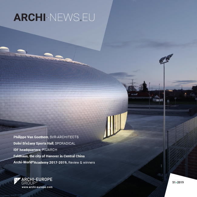 cover_ArchiNews2019_1
