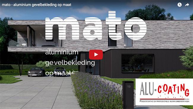 Alucoating_Mato