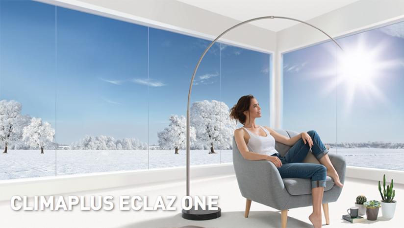 eclaz-one