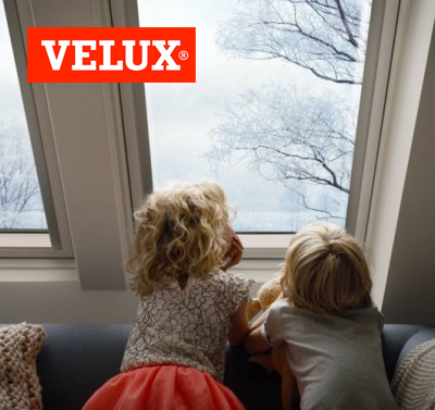 cover_APP-velux