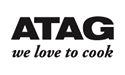 ATAG kitchens