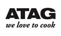 ATAG kitchens