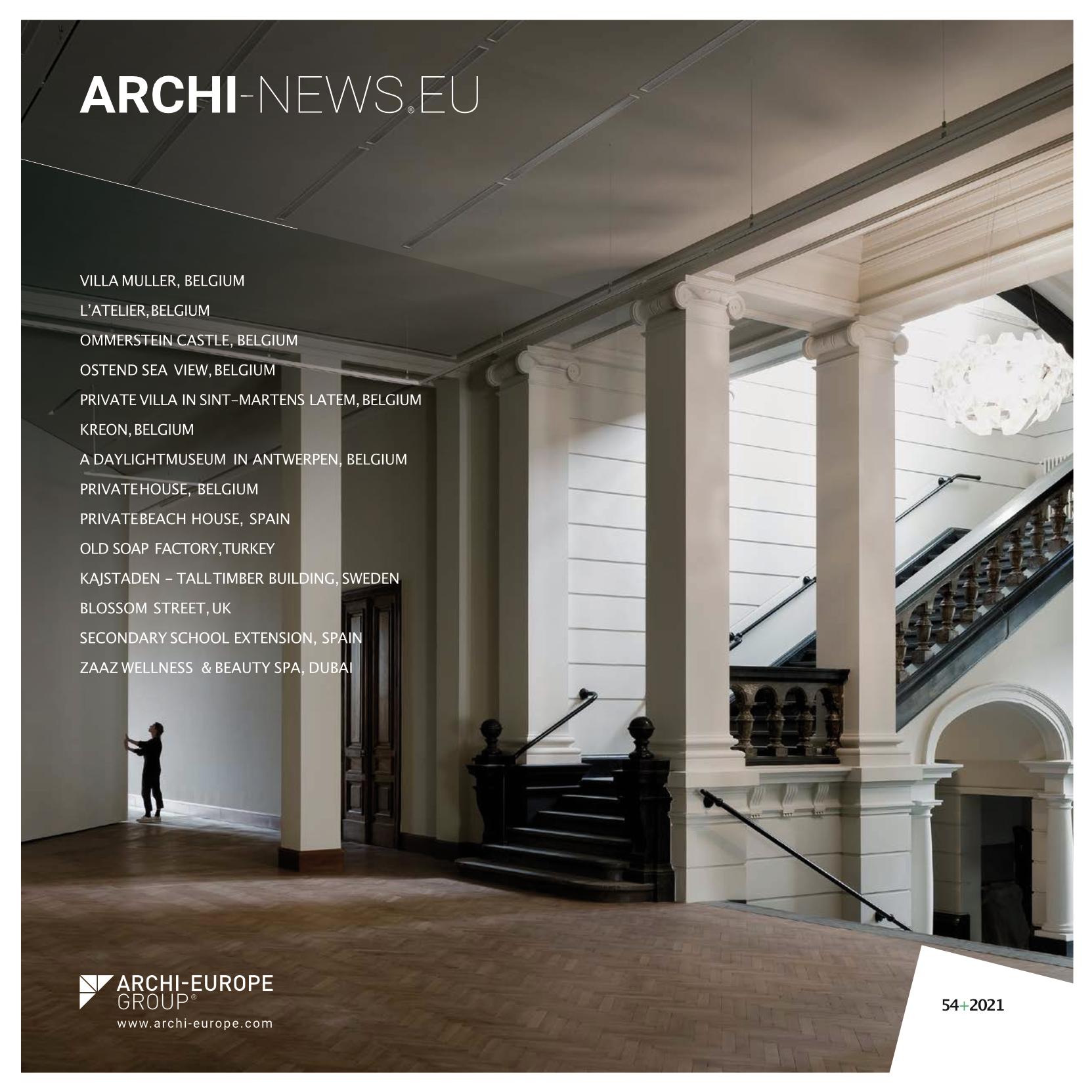 ANP 054 jun 2021 coverpage